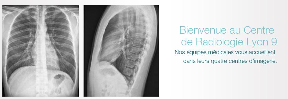 Radiologie Lyon-9
