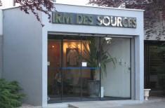 visuel-large-sources